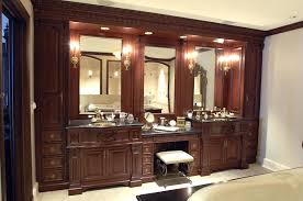 bathroom cabinet design tool bathroom cabinet design free software captivating modern vanities