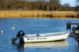 15 inappropriate sounding south jersey boat names