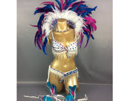 carnival costumes for sale carnival costume etsy