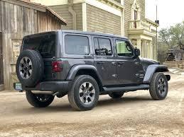 new jeep wrangler jl 2018 jeep wrangler priced at 26 995 u2013 move ten manual shift