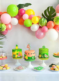 birthday party themes 293 best inspiring party ideas images on birthday