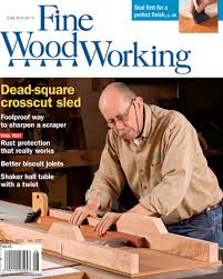 Fine Woodworking Magazine Subscription Discount by 227 U2013july Aug 2012 Finewoodworking