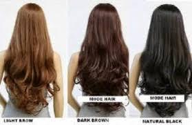 harga hair clip jual hairclip murah 50ribuan agen distributor supplier termurah