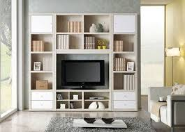 bookshelves and wall units brilliant ideas of wall units astounding tv cabinet and bookcase
