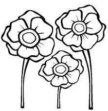 coloring pages remembrance day wreath for remembrance day coloring pages wreath for remembrance