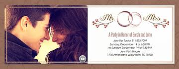 online marriage invitation card online wedding invitations with rsvp tracking evite