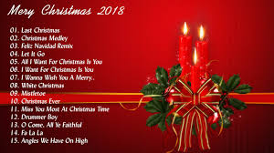 classic christmas songs christmas songs collection best songs christmas songs 2018 best 100 christmas songs collection