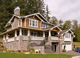 modern stone house paint with house exterior color schemes zimbio 26