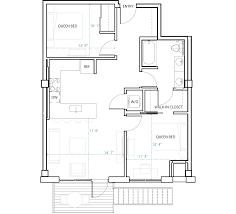 bedroom bathroom floor plans wood floors