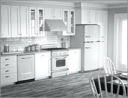 discount kitchen cabinets massachusetts wholesale kitchen cabinets massachusetts decor weymouth ma discount