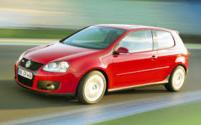 golf volkswagen 2004 volkswagen golf gti 3 door 2004 wallpapers and hd images car pixel