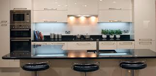 nolan kitchens ivory high gloss kitchen