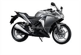 cbr bike latest model honda launches new colours of honda cbr 250r in india at auto expo 2012