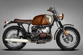 bmw motocross bike bmw vintage retro motorbike motorcycle bike f wallpaper 2000x1334