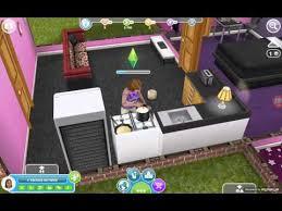 loisir cuisine the sims freeplay le loisir cuisine