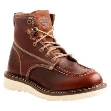 s garden boots target dickies s trader leather work boots oak target