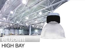 more about commercial warehouse lighting update ipmserie