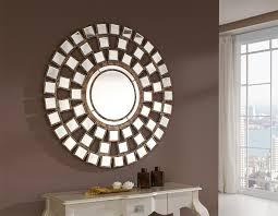 aura home design gallery mirror the decorative wall mirror and the great old style for classic home