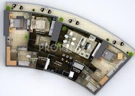 3000 Sq Ft Floor Plans 100 Floor Plans 3000 Sq Ft Popular House Plans For The