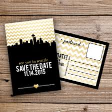 Save The Date Wedding Invitations Wedding Invitation Etiquette And How To Pick The Perfect Wedding