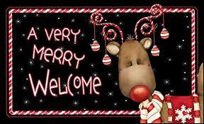 christmas rugs amazon com