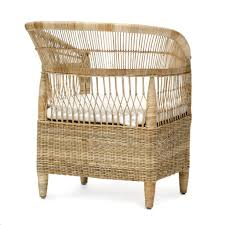 rattan chair u2013 hive home gift and garden