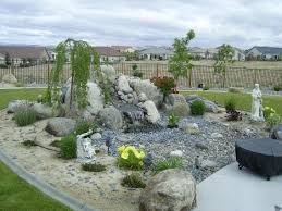 blooms and what to do with them steve snedeker u0027s landscaping and