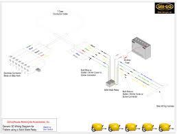 k1600 unigo lights wiring bmw luxury touring community