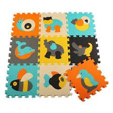 Orange Kids Rug Online Get Cheap Kids Rug Aliexpress Com Alibaba Group