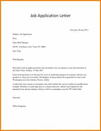 Resume Format For Mba Freshers Pdf How To Prepare Resume Format For Experiencedfresherstudents Indian
