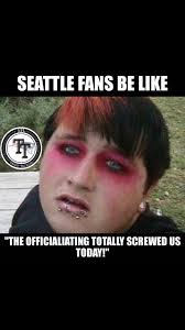 Seahawks Fan Meme - i really hate the seattle seahawks and pete coward home facebook