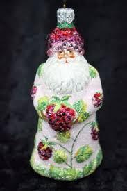 artifacts breen week collectors five favorite ornaments
