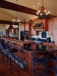 Large Kitchen Islands With Seating Large Kitchen Islands With Seating Kitchen Traditional With
