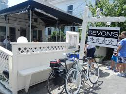 my vegan day trip to provincetown cape cod vegan world trekker