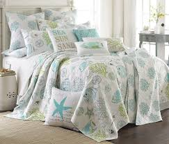 Beach Themed Comforter Sets Harbor House Bedding Get Quotations Harbor House Beach House