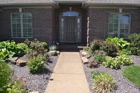 Landscaping Evansville In by 10612 Bernadette Dr Evansville In 47725 Realtor Com