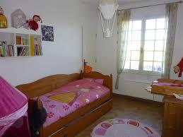 location chambre avignon locations maison en cagne t5 f5 cabrieres d avignon cabrieres