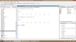 matlab 13 relational and logical operators youtube