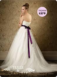 purple dresses for weddings fabulous versatile purple bridesmaid dresses for summer