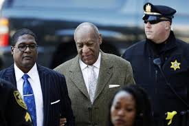 Seeking Free Series Bill Cosby S Lawyers Seeking To Get Sexual Assault Thrown