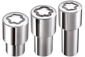 mercedes wheel nuts mcgard 22158 mcgard shank style lug nut wheel locks free shipping