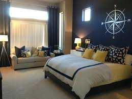 themed bedrooms for adults themed bedroom decor best nautical theme bedrooms ideas on