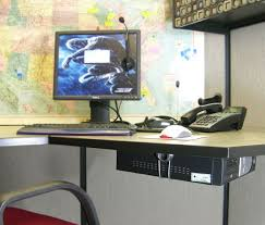 Under Desk Cpu Mount Ergotron 80 105 064 Universal Cpu Holder 80 105 064 Mwave Com Au