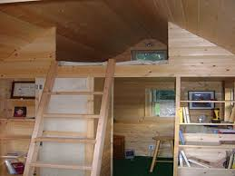 Tiny Homes Interiors Home Interior Designs For Small Houses Small Cabins Tiny Houses
