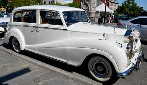 rolls royce limo interior weddings danbury limo services limo rental u0026 limousine
