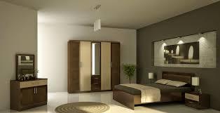 modele de chambre a coucher simple déco design design chambre à coucher moderne chambre parentale