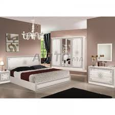 meuble italien chambre a coucher meuble italien chambre a coucher free chambre a coucher enfant