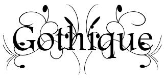 à imprimer chiffres et formes alphabet lettre q numéro 573859