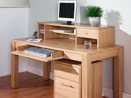 Desk Computers Walmart Desk Computers Shippies Co