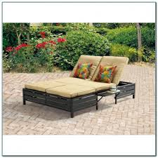 Round Outdoor Lounge Chair - Round outdoor sofa